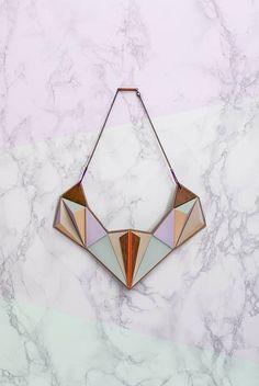 Beauty Enhancement With Belly Button Jewelry Textile Jewelry, Brass Jewelry, Ceramic Jewelry, Jewelery, Stylish Jewelry, Luxury Jewelry, Modern Jewelry, Fashion Jewelry, Wooden Necklace