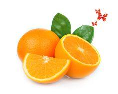10 benefícios que a laranja oferece à sua saúde