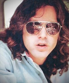 "James Douglas ""Jim"" Morrison [Dec 1943 ― July ♡ The Doors. Ray Manzarek, The Doors Jim Morrison, Riders On The Storm, Back Door Man, Idole, American Poets, Light My Fire, Janis Joplin, Jimi Hendrix"