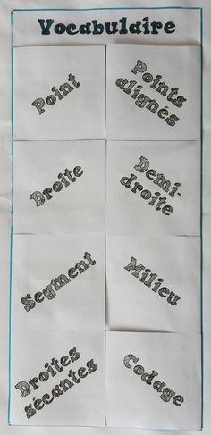 Cahier interactif - Stylo rouge et crayon gris