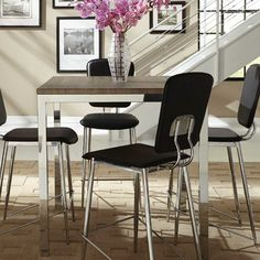 Wildon Home Dining Table. Get unbelievable discounts up to 70% Off at Wayfair using Coupon & Promo Codes.