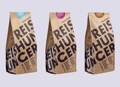 Packaging inspiration | #branding and #packaging for #businesses