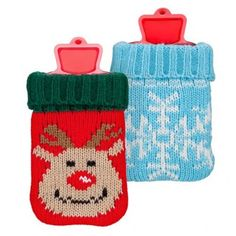 Keep warm this Winter with these Christmas design hand warmers Choose from rudolph or snowflake design. Stocking Fillers For Kids, Cork City, Gifts Under 10, Snowflake Designs, Christmas Design, Keep Warm, Hand Warmers, Kids Gifts, Christmas Presents