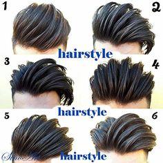 SinoArt Men's Hairpiece Human Hair Toupee Wig Super Thin Skin Hair Replacement (#1B Off Black) : Beauty