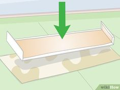 How to Create Window Valances from Cardboard Boxes. Window valances are a box that fit over the top of a window. They are mainly used to add dimension to the window, but some people like to use them to hide the curtain rod. Valences For Windows, Window Valances, Curtains, Cardboard Boxes, Window Treatments, Making Out, Projects To Try, Cornice, Crafty
