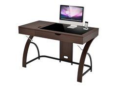 Z-Line Designs Keaton Desk – Modish Store