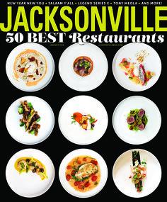 50 Best Restaurants 2016
