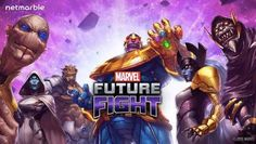 LETS GO TO MARVEL FUTURE FIGHT GENERATOR SITE!  [NEW] MARVEL FUTURE FIGHT HACK ONLINE 100% REAL WORKING: www.online.generatorgame.com You can Add up to 999999 Gold and Crystals each day for Free: www.online.generatorgame.com This hack method 100% real works guaranteed! No more lies: www.online.generatorgame.com Please Share this awesome online hack method guys: www.online.generatorgame.com  HOW TO USE: 1. Go to >>> www.online.generatorgame.com and choose MARVEL Future Fight image (you will b... Marvel Villains, Marvel Heroes, Marvel Movies, Marvel Future Fight, Marvel Now, Fun Games For Kids, Marvel Cosplay, Marvel Entertainment, Marvel Legends