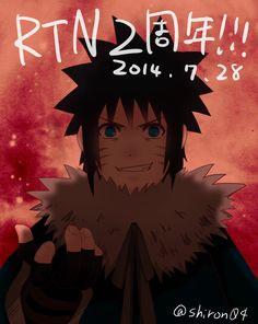 Devil in Shee� Skin : Photo Sasunaru, Menma Uzumaki, Naruto Gaiden, Narusasu, Kakashi, Hinata, Naruto Shippuden, Boruto, Naruto Art