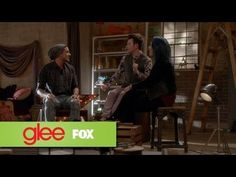 """Full Performance of """"Hold On"""" from """"Trio"""" 