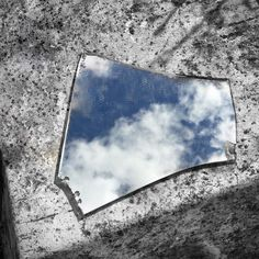 #fragment #sky #France #Ivry