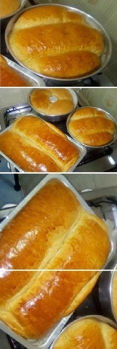 Sorprende a todos con este delicioso pan de leche casero, Es una receta perfecta para toda la familia. #leche #family #friends #familia #niños #pan #panfrances #pantone #panes #pantone #pan #receta #recipe #casero #torta #tartas #pastel #nestlecocina #bizcocho #bizcochuelo #tasty #cocina #chocolate Vierte la leche templada, la mantequilla, el azúcar, la levadura y poco a poco ve mezclando los ingredientes hacia el cen...