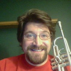 18 Best Trumpet fingering chart images in 2018   Trumpet