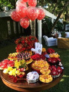 decoracao_jardim_da_minnie_leticia_melgaço3