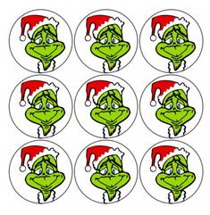 See the source image Grinch Christmas Party, Grinch Who Stole Christmas, Grinch Party, Merry Christmas, Preschool Christmas, Christmas Activities, Christmas Traditions, Christmas Crafts, Christmas Ideas