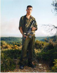 View Amit, Golani Brigade, Elyacim, Israel, May 1999 by Rineke Dijkstra on artnet. Browse upcoming and past auction lots by Rineke Dijkstra. Great Photographers, Portrait Photographers, Portraits, Video Artist, Old Paintings, Art Institute Of Chicago, Art Market, The World's Greatest, Contemporary Artists
