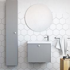 Useful Walk-in Shower Design Ideas For Smaller Bathrooms – Home Dcorz Diy Bathroom Remodel, Shower Remodel, Bathroom Renovations, Restroom Design, Bathroom Interior Design, Bathroom Toilets, Small Bathroom, Douche Design, Design Your Dream House
