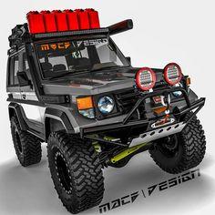 💪💪 #Rusticos #4x4 #toyota #toyotaestoyota #toyoadictos #Guayaaa #Power #4.5 #Machito #Venezuela #Like #venezuela #vzla #caracas… Fj Cruiser, Toyota Land Cruiser, Carros Toyota, Land Cruiser 70 Series, Patrol Gr, Range Rover Classic, 4x4 Off Road, Jeep 4x4, Trd
