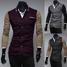 Casual & Classy Blazer