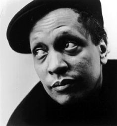 Walter Mosley.  Which series is his best? Don't sleep on his nonfiction. or young adult novel, 47.