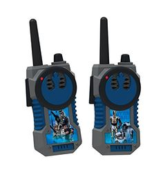 Star WarsThe Force Awakens FRS Walkie Talkies >>> Click image for more details.Note:It is affiliate link to Amazon. #StarWarsToys