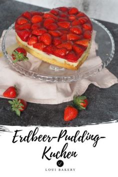 Tiramisu, Waffles, Bakery, Food And Drink, Candy, Breakfast, Sweet, Wallpaper, Birthday