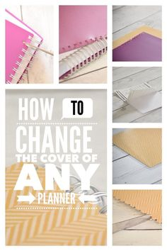 diy how to change a