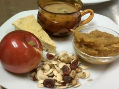 Debra - This lunch is: Roasted Oysters Stewed Turkey with Herbs and Onions Skillet Corn Bread Standing dish Pumpkin Apples Roasted Pumpkin Seeds & Dried Fruit