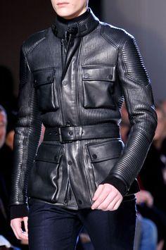 monsieurcouture: Belstaff F/W 2013 Menswear Milan Fashion Week