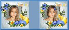 See jeroen1435's Animated Gif on Photobucket. Click to play