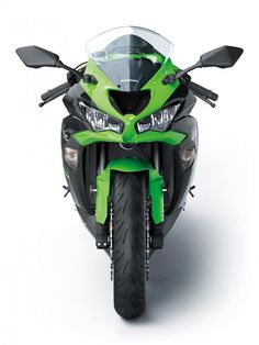 Le foto della Kawasaki 2019 - Motociclismo Shared by Motorcycle Fairings - Motocc Kawasaki Ninja Zx6r, Kawasaki Motorcycles, Triumph Motorcycles, Ducati, Mopar, Motocross, Honda Sport Bikes, Monster Bike, Ninja Motorcycle