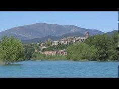 Ainsa (Spain) Travel