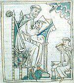Bodleian Library pre-1500 Western Manuscripts