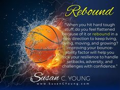 (1) Home / Twitter You Rock, Do You Feel, Rebounding, Things That Bounce, Improve Yourself, Confidence, Strength, Feelings, Twitter