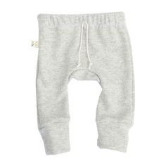 Soft Grey Gusset Pants $42.00  Slim fitting sweats with elastic waist and faux drawstring. Gusset added for perfect fit.