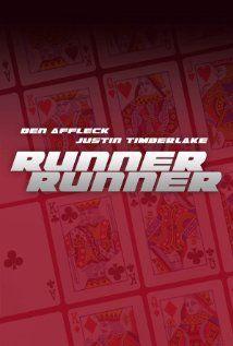 PLAY VIDEO > Runner, Runner (2013)