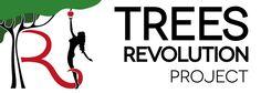 Trees Revolution Project - 100MILA alberi a Vicenza