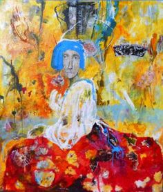 View RENATA KACOVA's Artwork on Saatchi Art. Find art for sale at great prices from artists including Paintings, Photography, Sculpture, and Prints by Top Emerging Artists like RENATA KACOVA. Art For Sale, Find Art, Saatchi Art, Sculpture, Canvas, Prints, Artwork, Artist, Painting