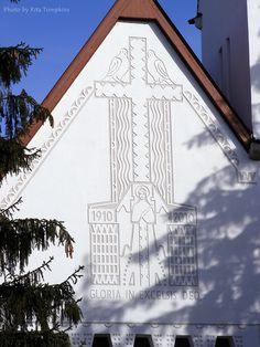 R.C. Church