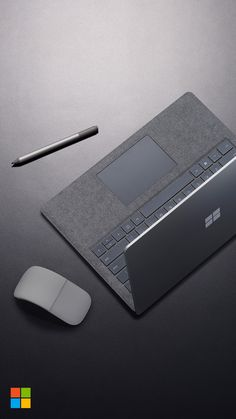Surface Laptop 3 is now available in and new touchscreens, with new rich color options, and two durable finishes. Make a powerful statement and get improved speed, performance, and all-day battery life. Surface Laptop, Best Laptops, Microsoft Surface, Electronic Devices, Laptop Computers, Tech Gadgets, Computer Accessories, Macbook, Salts