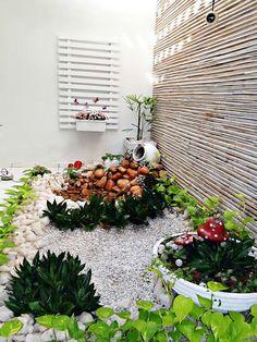 jardim pequeno - Google Search