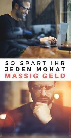 finance tips investing Am Ende des Monats siehts a - Money Plan, Earn Money, Savings Planner, Budget Planer, Budgeting Money, Financial Planning, Finance Tips, Ways To Save, Money Saving Tips