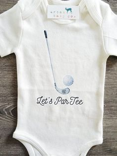 Baby Onesies Colorado Cannabis Tree 100/% Cotton Newborn Baby Clothes Cute Short Sleeve Bodysuit