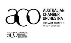 Australian Chamber Orchestra logo