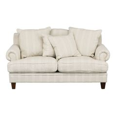 Lucerne couches from Early Settler