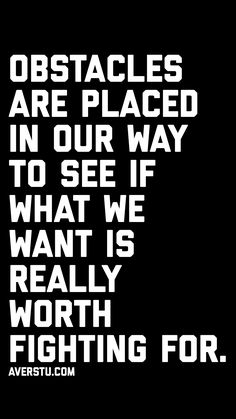 Motivational Quotes For Life, Wise Quotes, Inspiring Quotes About Life, Meaningful Quotes, Words Quotes, Positive Quotes, Inspirational Quotes, Sayings, Qoutes