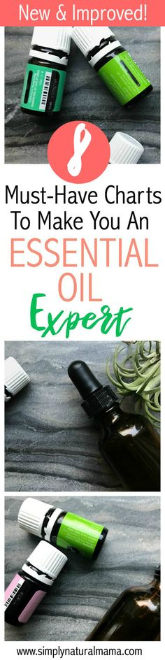Here are seven must-have charts to help you become an essential oil expert. Are you lost and don't know all of the fun and unique things you can do with your essential oils? Well, then you gotta check this article out! via /simplynaturalma/ Essential Oil Chart, Essential Oil Uses, Natural Essential Oils, Essential Oil Diffuser, Young Living Oils, Young Living Essential Oils, Ravintsara, Savon Soap, Soaps