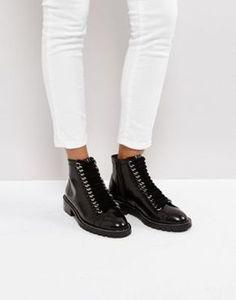 d1354577133c Die 17 besten Bilder von Schuhe