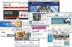 Mimarlar İçin 36 web sitesi