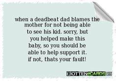 Image from http://www.rottenecards.com/ecards/Rottenecards_40253875_d87g9gp6v6.png.